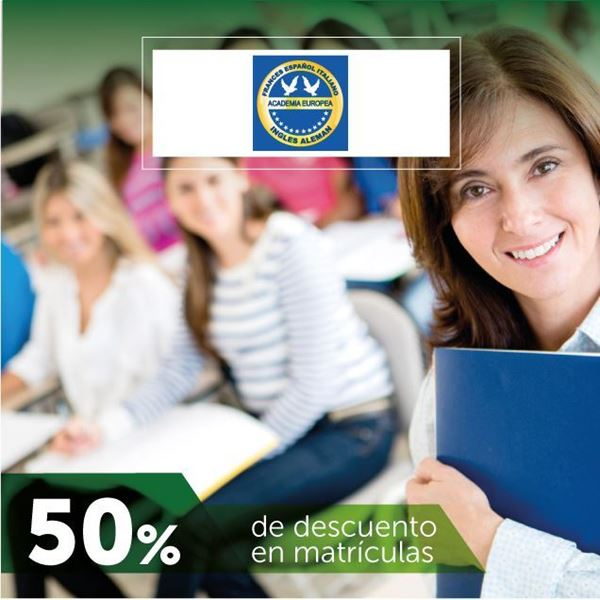 Foto de Academia Europea