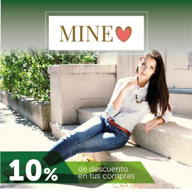 Foto de Mine