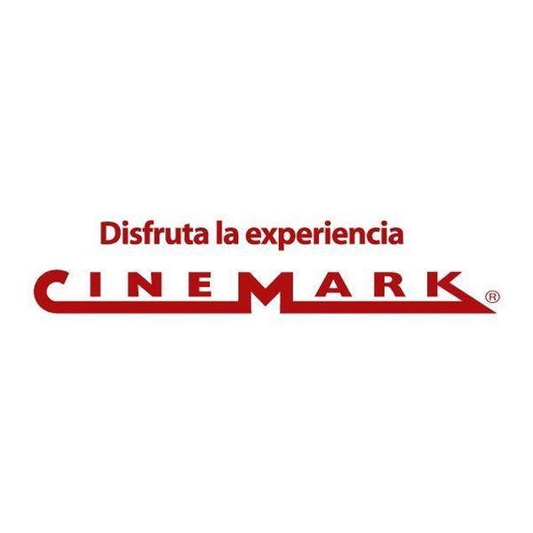 Foto de Cinemark