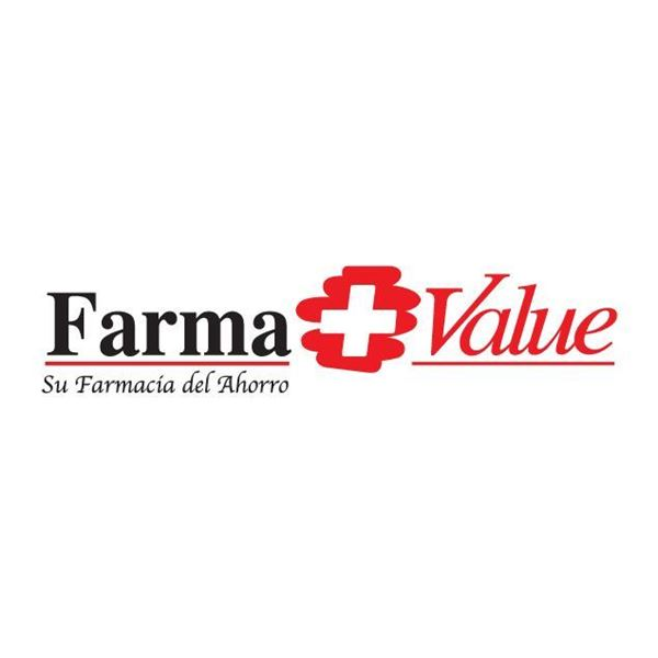 Foto de Farma Value
