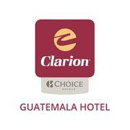 Foto de Hotel Clarion