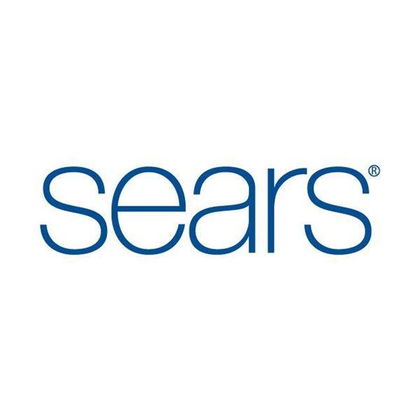 Foto de Sears