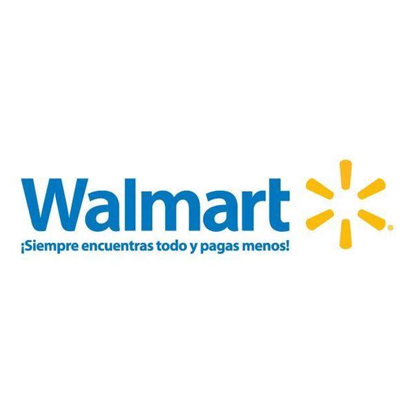 Foto de Walmart