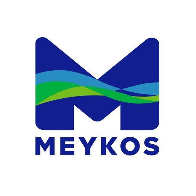 Foto de Meykos