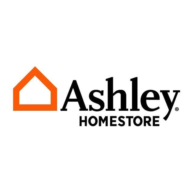 Foto de Ashley Homestore