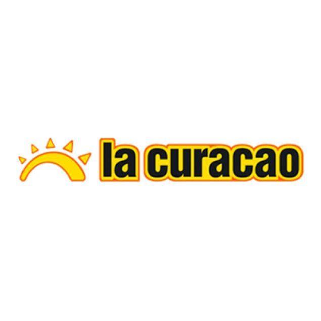Foto de La Curacao