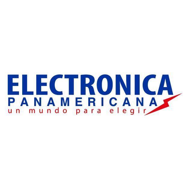 Foto de Electronica Panamericana