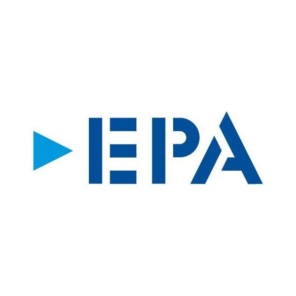 Foto de EPA