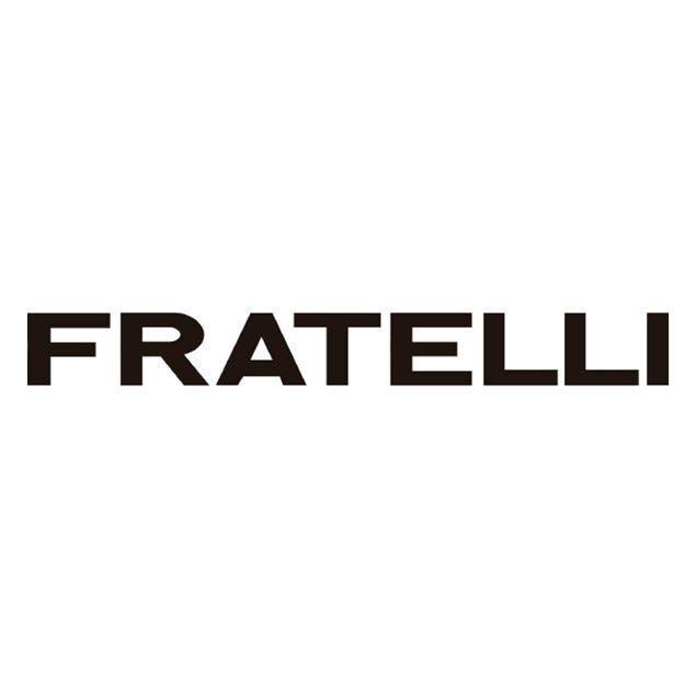 Foto de Fratelli