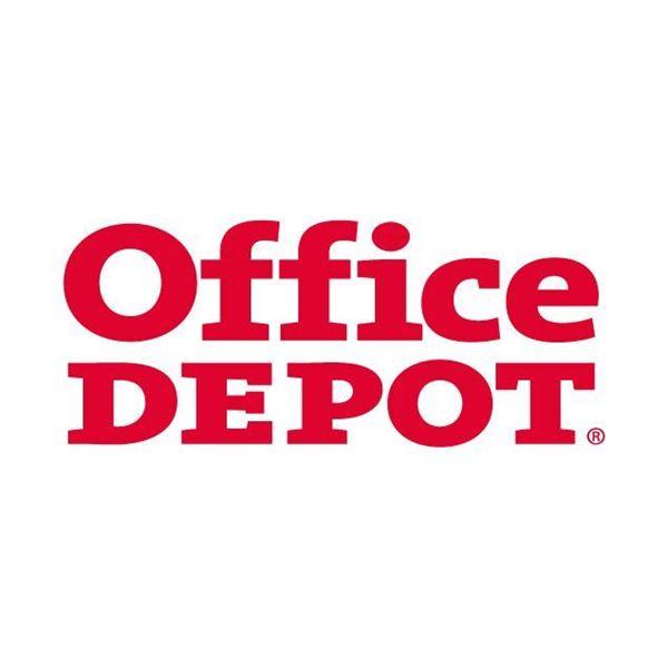 Foto de Office Depot