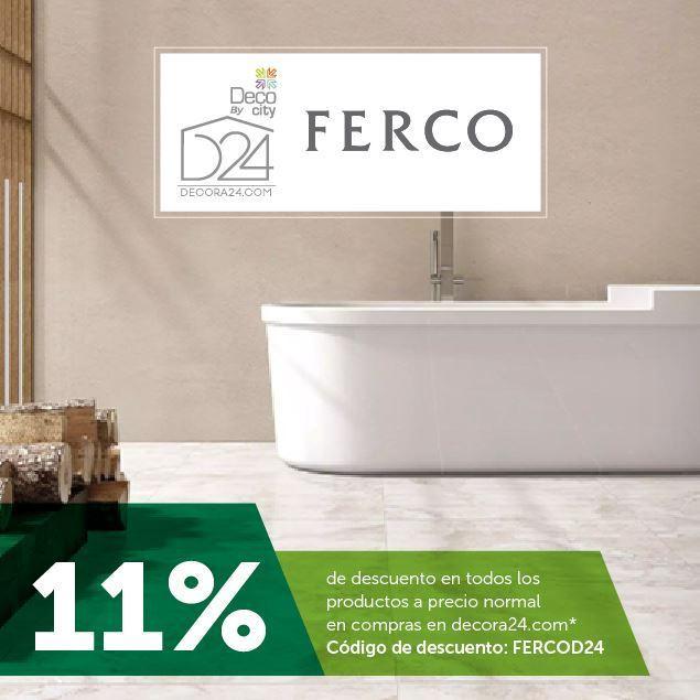 Foto de FERCO/DECORA24.COM