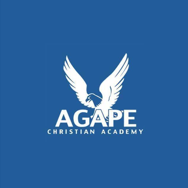 Foto de AGAPE CHRISTIAN ACADEMY - Extrafinanciamiento