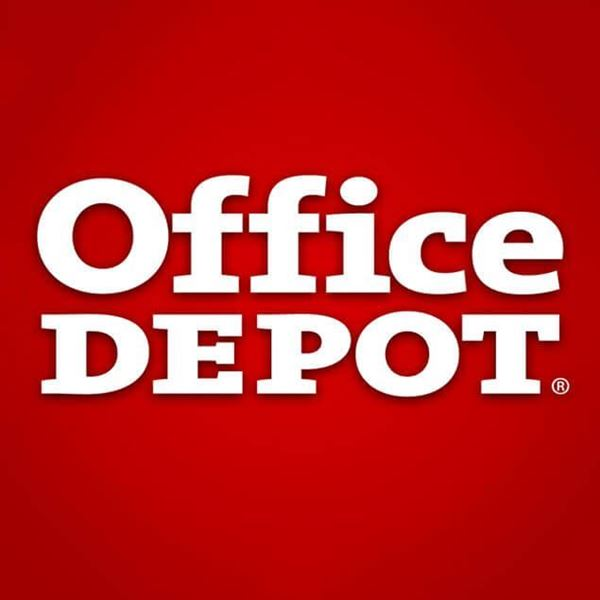 Foto de OFFICE DEPOT - EXTRAFINANCIAMIENTO 0%