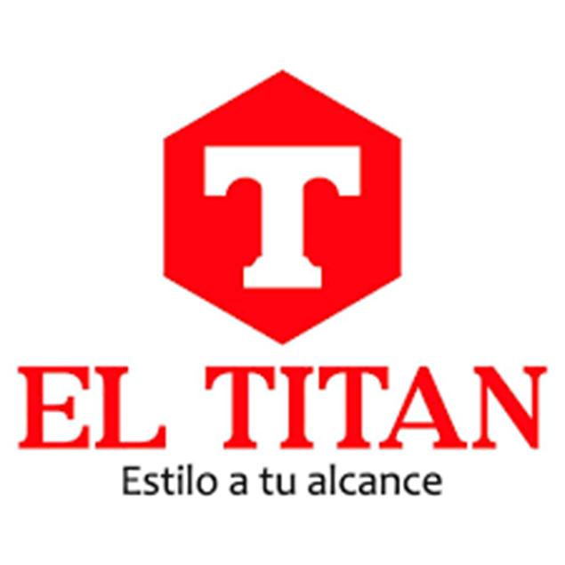 Foto de ALMACENES EL TITÁN - Canje de Puntos