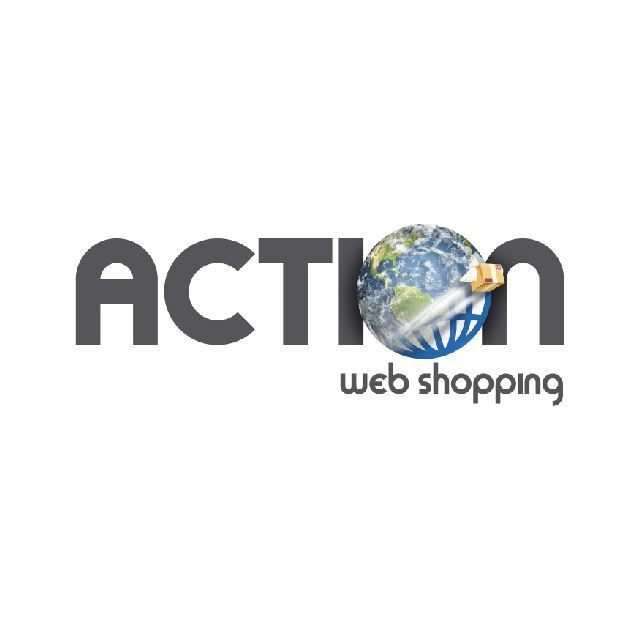 Foto de ACTION WEB SHOPPING- Canje de Puntos