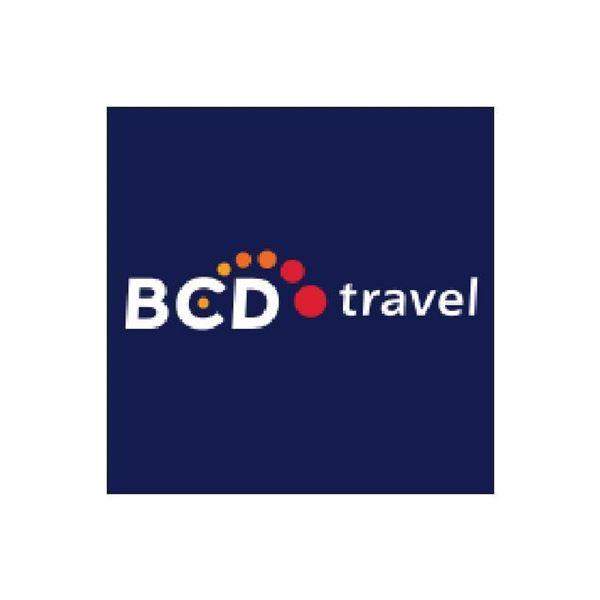 Foto de BCD TRAVEL - Canje de puntos