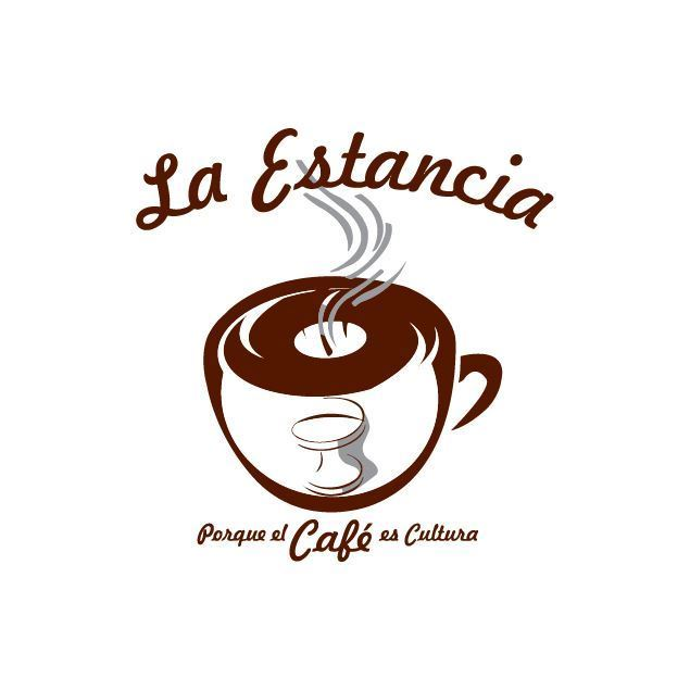 Foto de La  Estancia Café-Canje de Puntos
