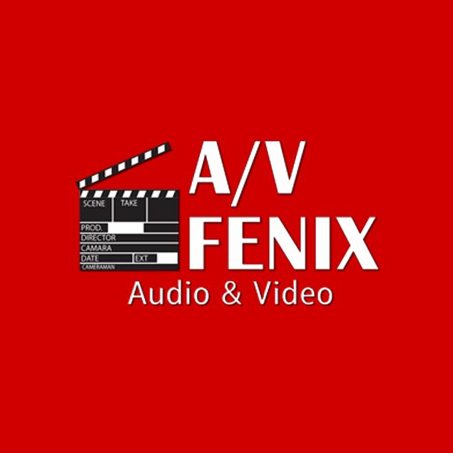 Foto de A/V FENIX - Canje de Puntos