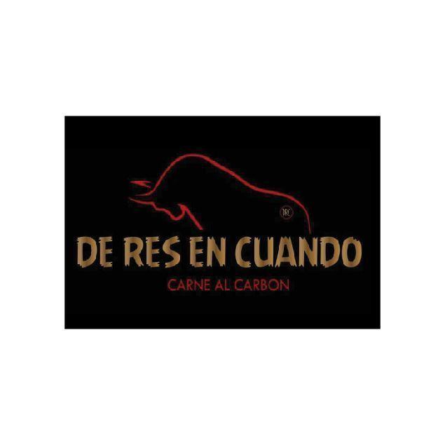 Foto de DE RES EN CUANDO-Canje de puntos