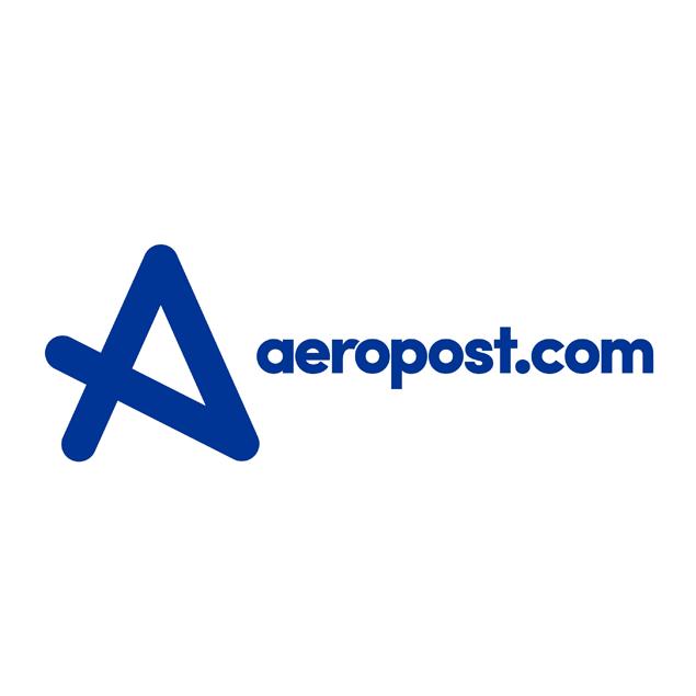 Foto de AEROPOST - Canje de Puntos