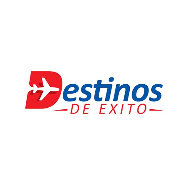 Foto de AGENCIA DE VIAJE DESTINOS DE ÉXITO. - Canje de Puntos