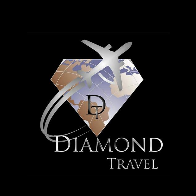 Foto de AGENCIA DE VIAJES DIAMOND TRAVEL - Canje de Puntos