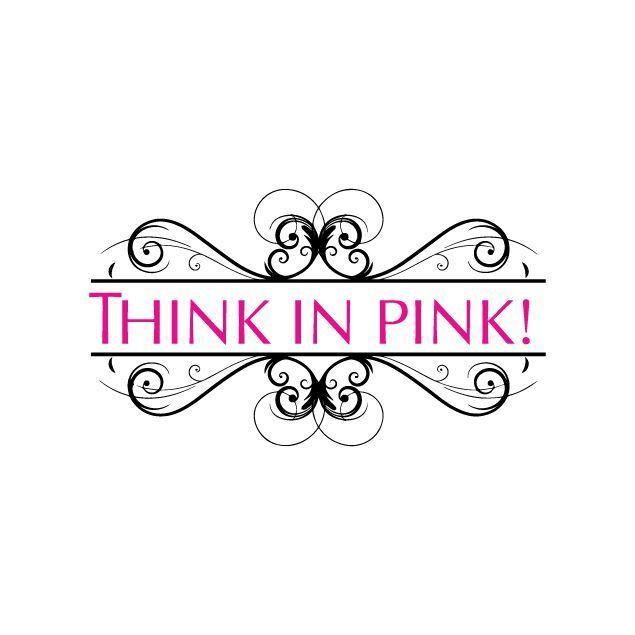 Foto de THINK IN PINK - Canje de Puntos