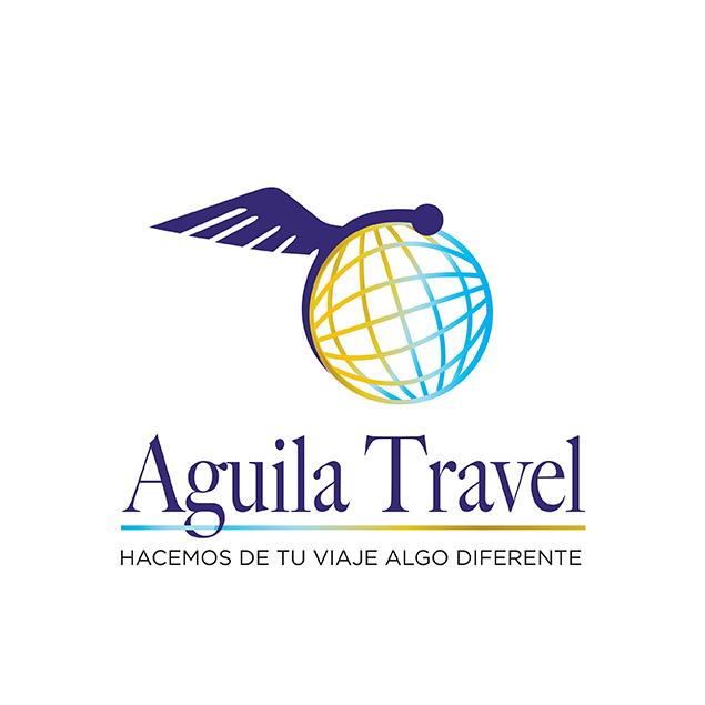 Foto de AGUILA TOURS-Canje de Puntos