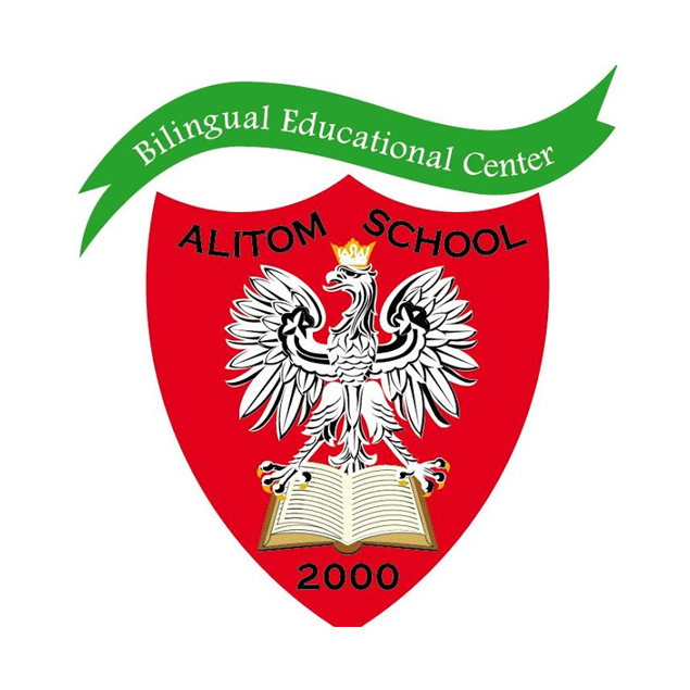 Foto de ALITOM SCHOOL - Extrafinanciamiento