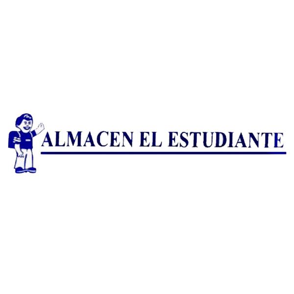 Foto de ALMACEN EL ESTUDIANTE - Extrafinanciamiento
