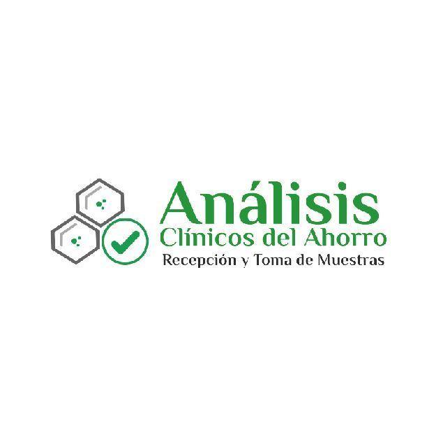 Foto de ANÁLISIS CLÍNICOS DEL AHORRO-Canje de Puntos