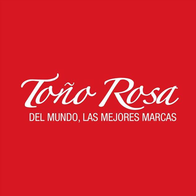 Foto de ALMACEN TOÑO ROSA - Extrafinanciamiento