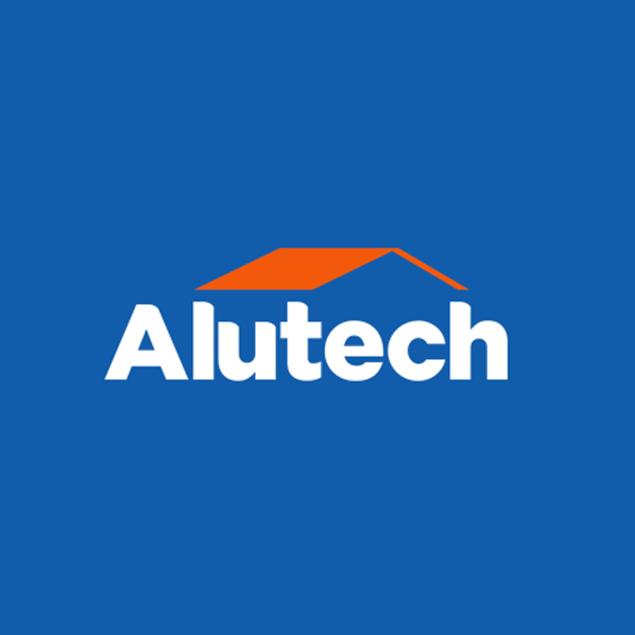 Foto de ALUTECH - Canje de Puntos