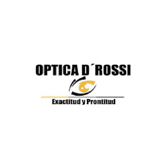Foto de OPTICA D ROSSI-Canje de Puntos