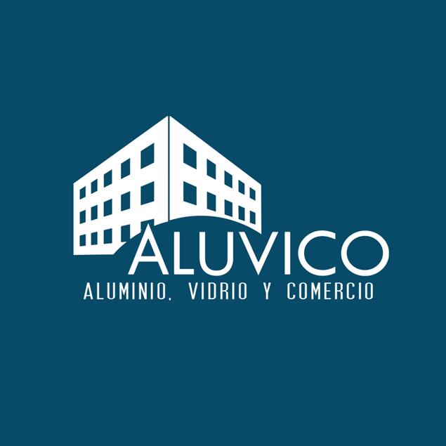 Foto de ALUVICO - Canje de Puntos