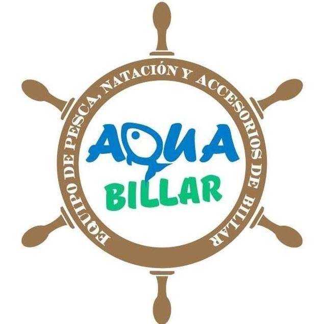 Foto de AQUA BILLAR & MAS - Extrafinanciamiento