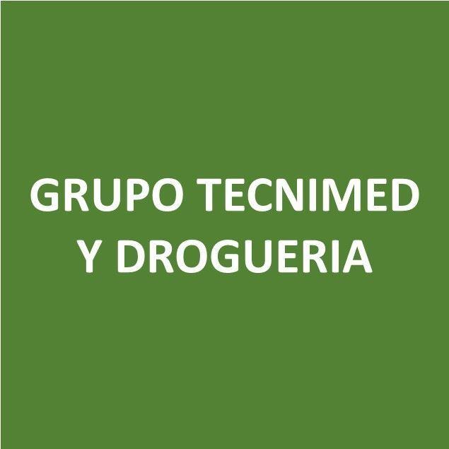 Foto de GRUPO TECNIMED Y DROGUERIA-Extrafinanciamiento