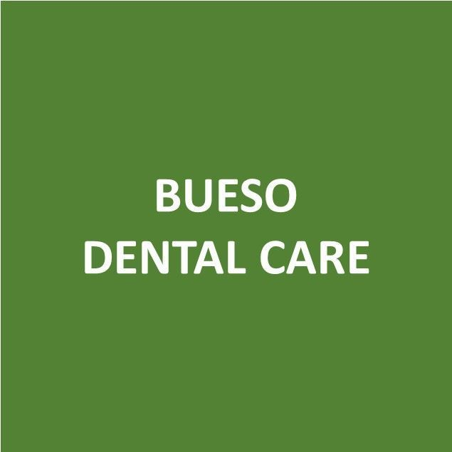 Foto de BUESO DENTAL CARE-Canje de Puntos