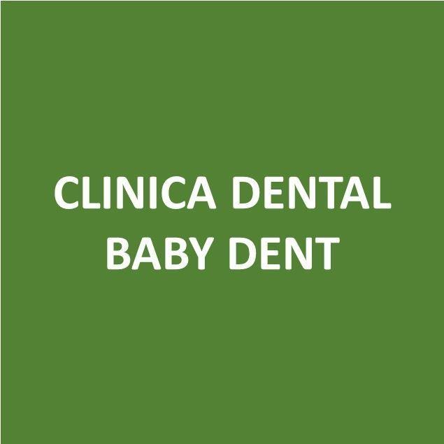 Foto de CLINICA DENTAL BABY DENT - Canje de Puntos