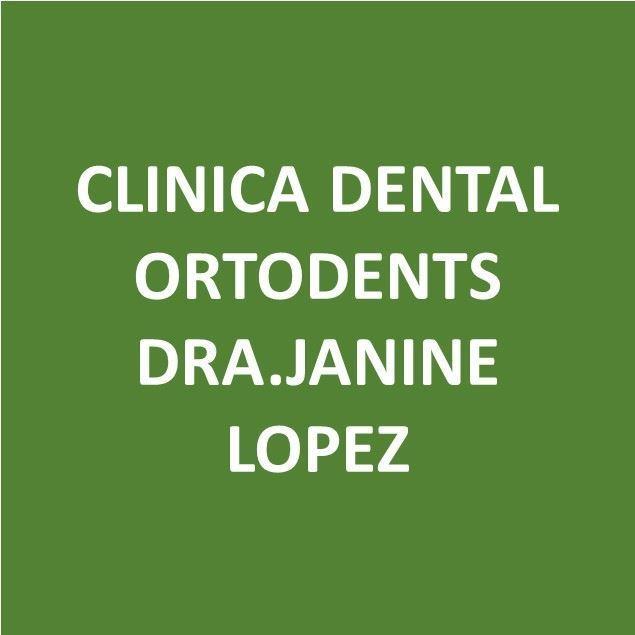 Foto de CLINICA DENTAL ORTODENTS DRA.JANINE LOPEZ - Canje de Puntos