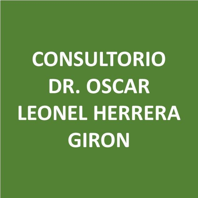 Foto de CONSULTORIO DR. OSCAR LEONEL HERRERA GIRON-Canje de Puntos