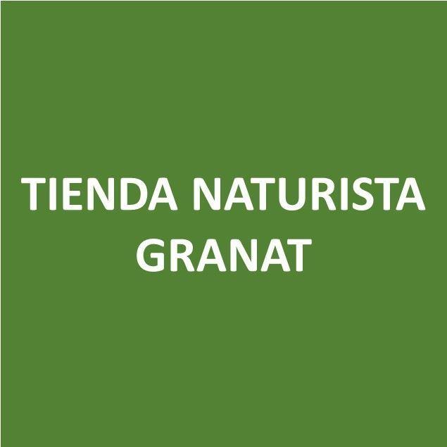 Foto de TIENDA NATURISTA GRANAT-Canje de Puntos