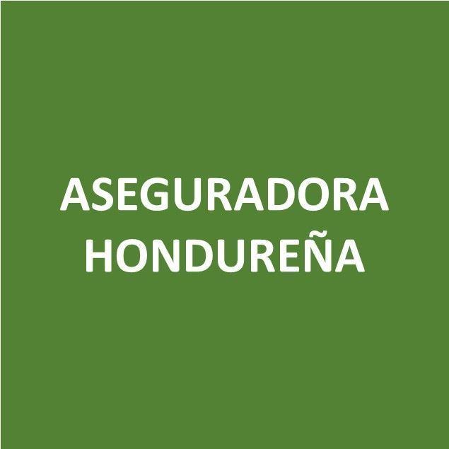 Foto de ASEGURADORA HONDUREÑA - Canje de Puntos