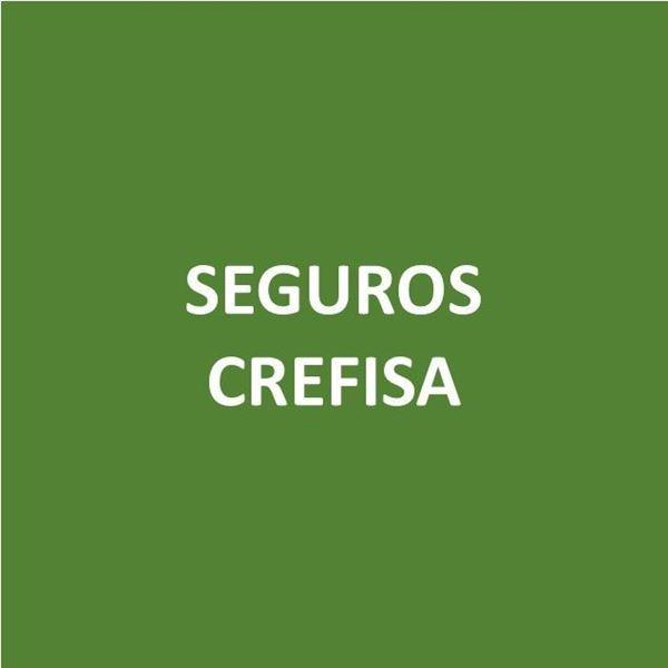 Foto de SEGUROS CREFISA-Canje de Puntos