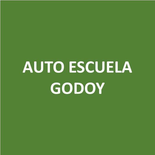Foto de AUTO ESCUELA GODOY - Canje de Puntos