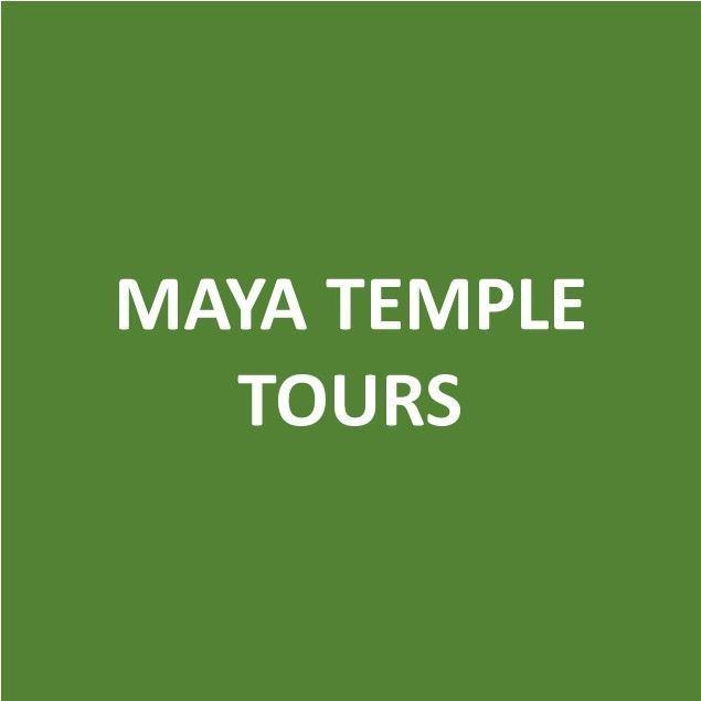 Foto de MAYA TEMPLE TOURS - Canje de Puntos