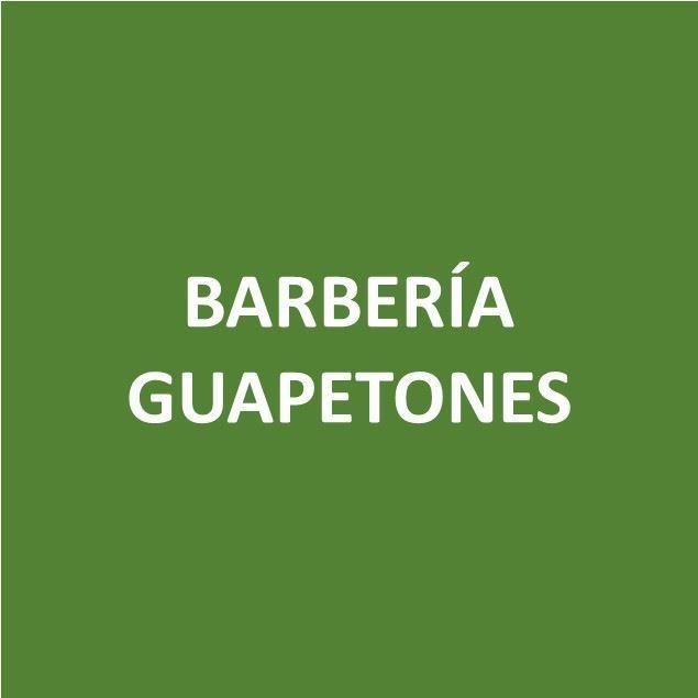 Foto de BARBERÍA GUAPETONES - Canje de Puntos