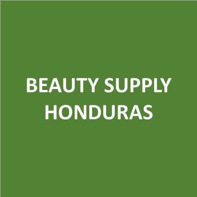 Foto de BEAUTY SUPPLY HONDURAS - Canje de Puntos