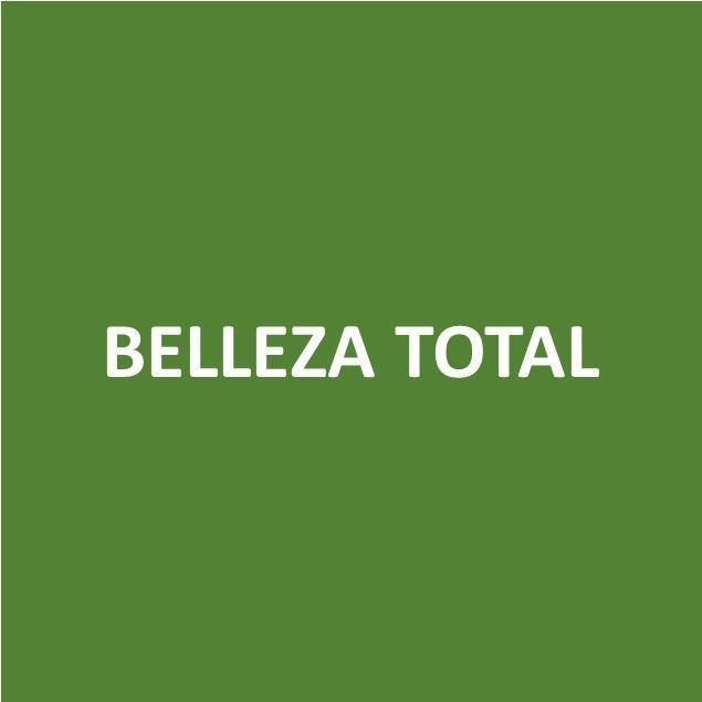 Foto de BELLEZA TOTAL - Canje de Puntos