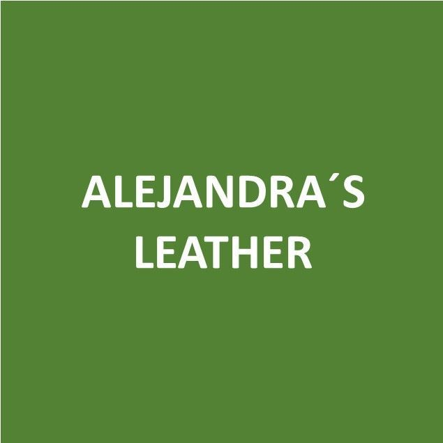 Foto de ALEJANDRA´S LEATHER - Extrafinanciamiento
